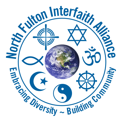NORTH FULTON INTERFAITH ALLIANCE